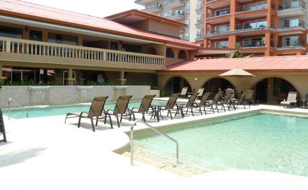Jaco Beach Rentals